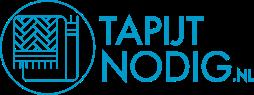 TapijtNodig.nl logo