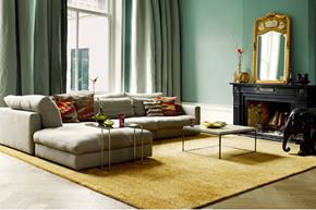 Hoogpolig Tapijt Slaapkamer : Wooninspiratie nodig tapijtnodig helpt graag een handje mee