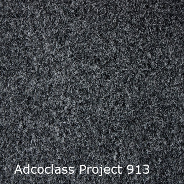 Adcoclass Project-913