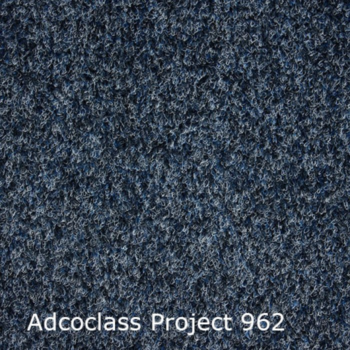 Adcoclass Project-962