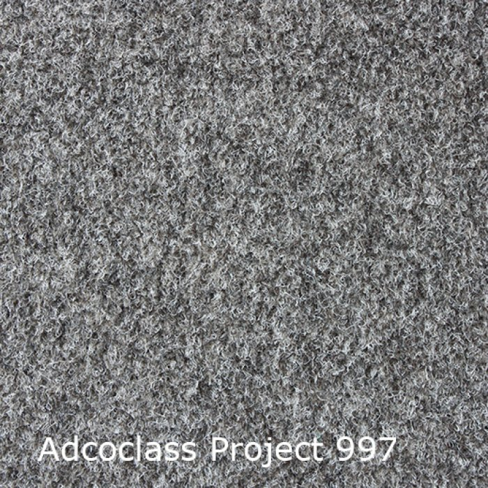 Adcoclass Project-997