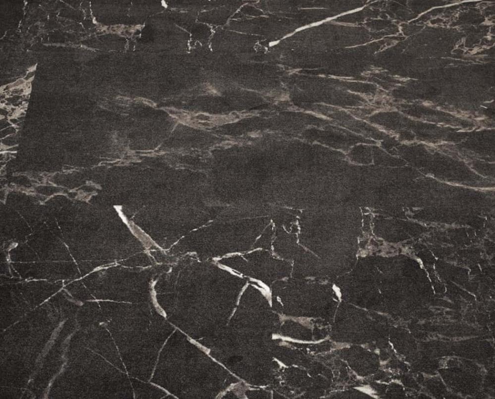 Desso Tapijt Sense Of Marble 1103 178 45