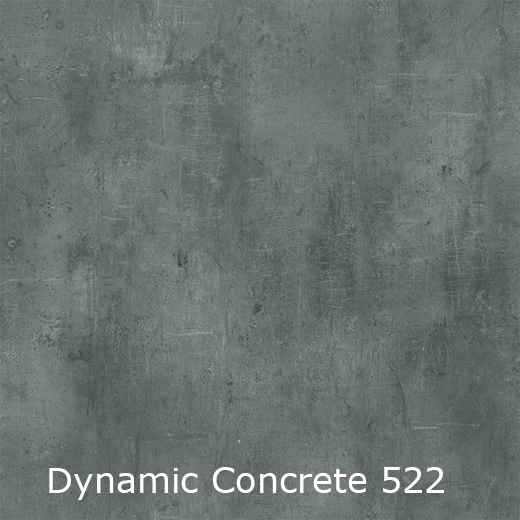 Dynamic Concrete-522