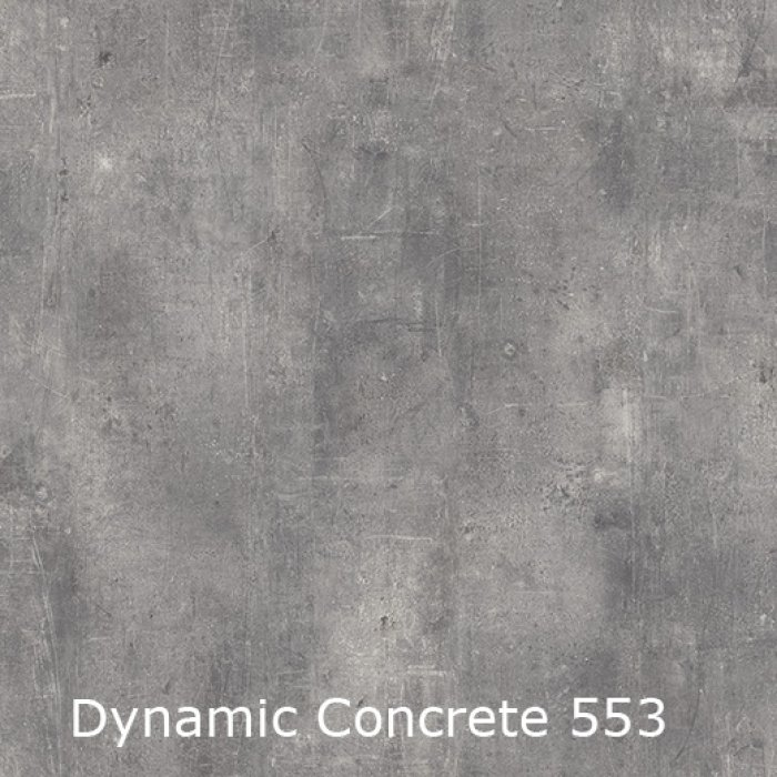 Dynamic Concrete-553