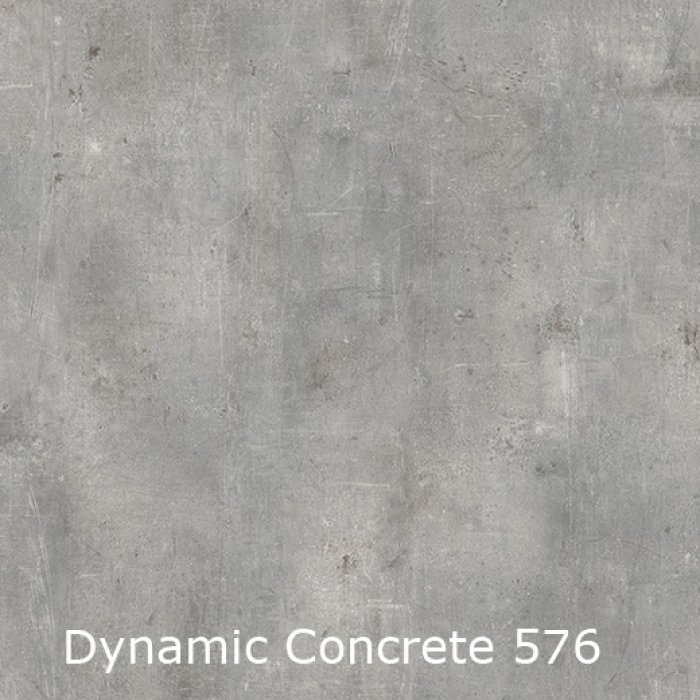 Dynamic Concrete-576