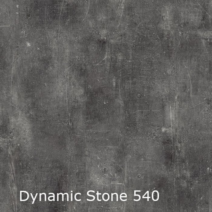 Interfloor Vinyl Dynamic Stone 540 84 60