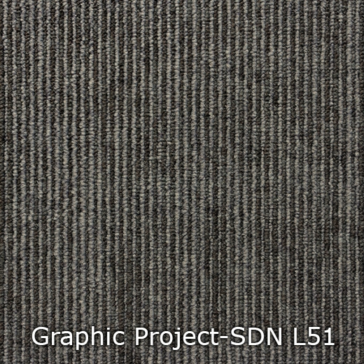 Graphic Project-L51