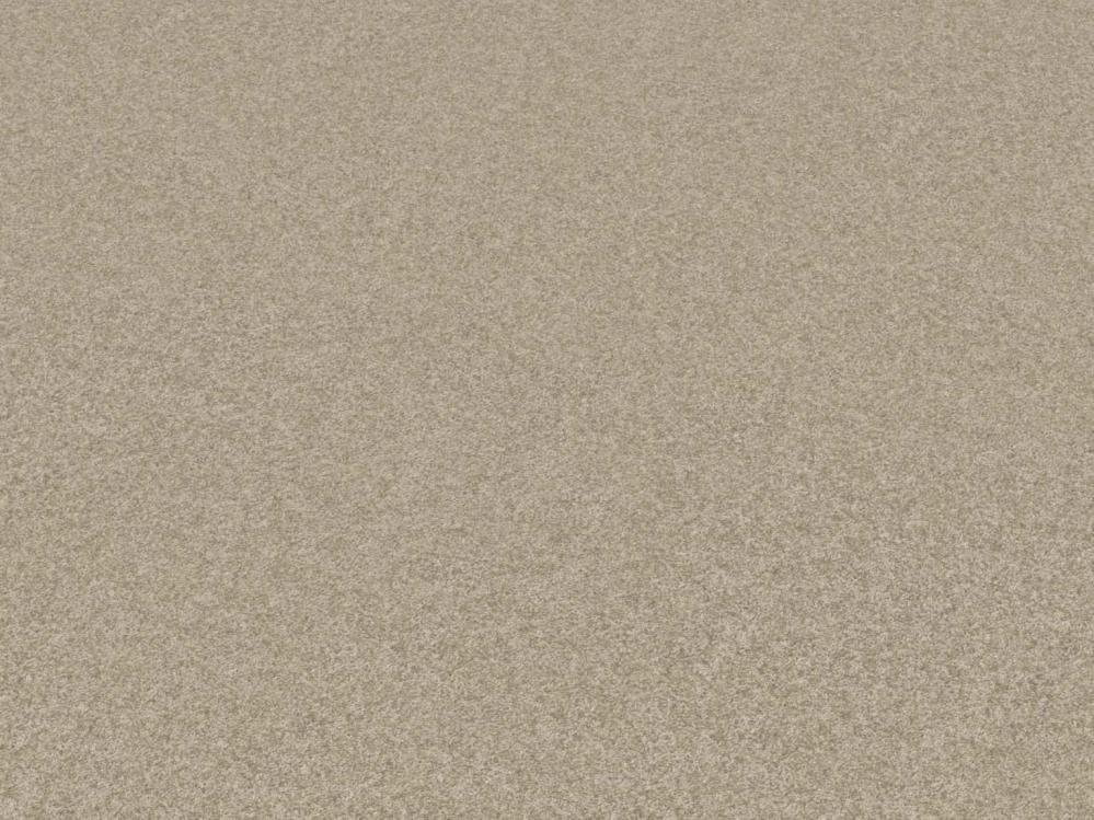 Tapijt Oud Roze : Parvani tapijten