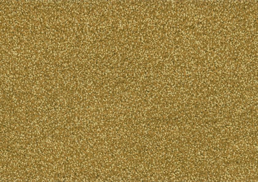 Roobol Tapijt Vloerkleden : Bonaparte tapijt kiras dream 216 u20ac 97 70