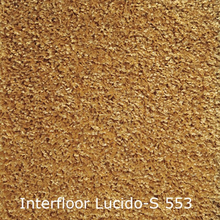 Lucido S-553