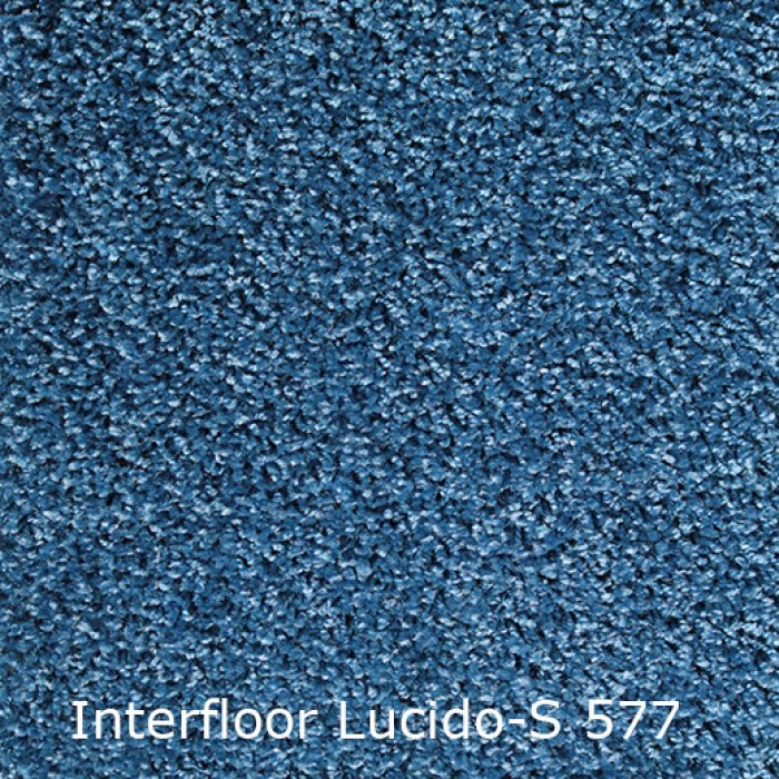 Lucido S-577