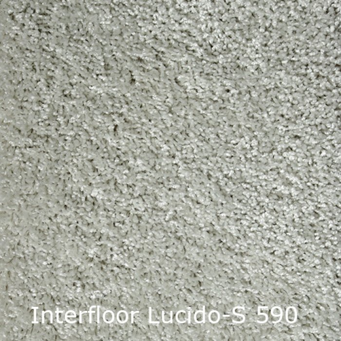 Lucido S-590