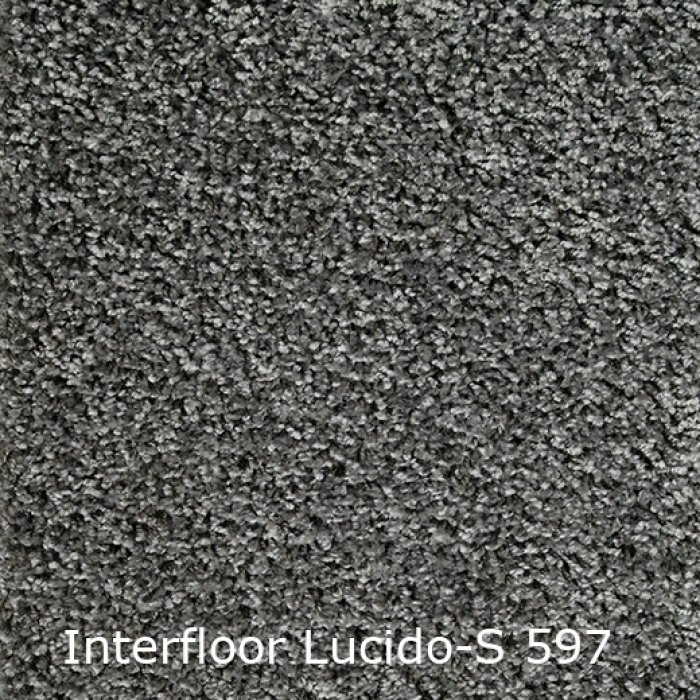 Lucido S-597