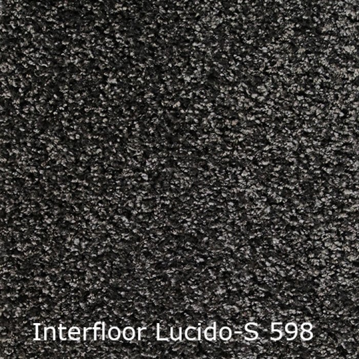 Lucido S-598