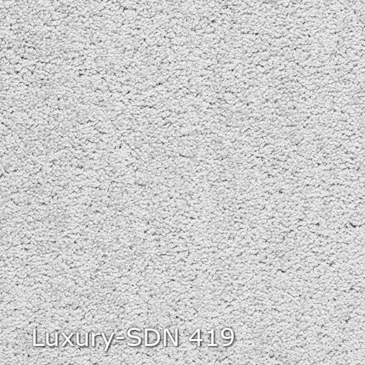 Luxery SDN-419