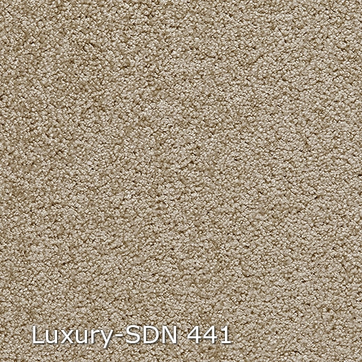 Luxery SDN-441