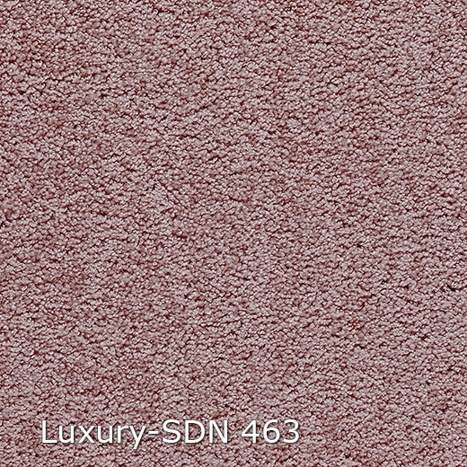Luxery SDN-463