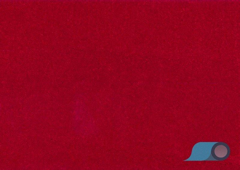 Rood Tapijt Aanbiedingen : Bonaparte tapijt montana 410 u20ac 225 20