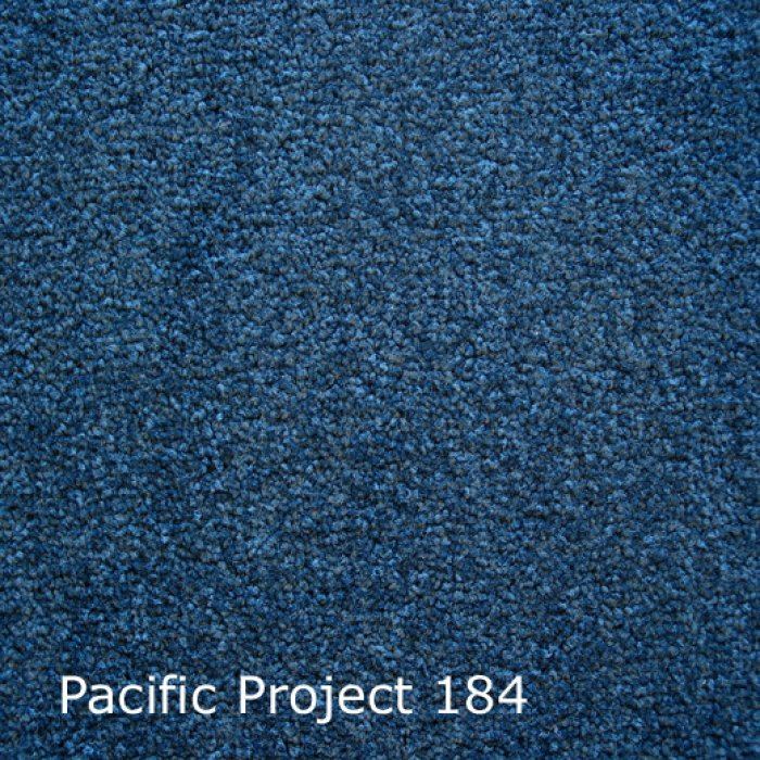 Pacific-184