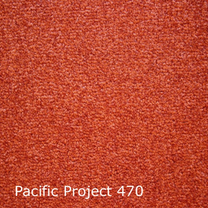 Pacific-470