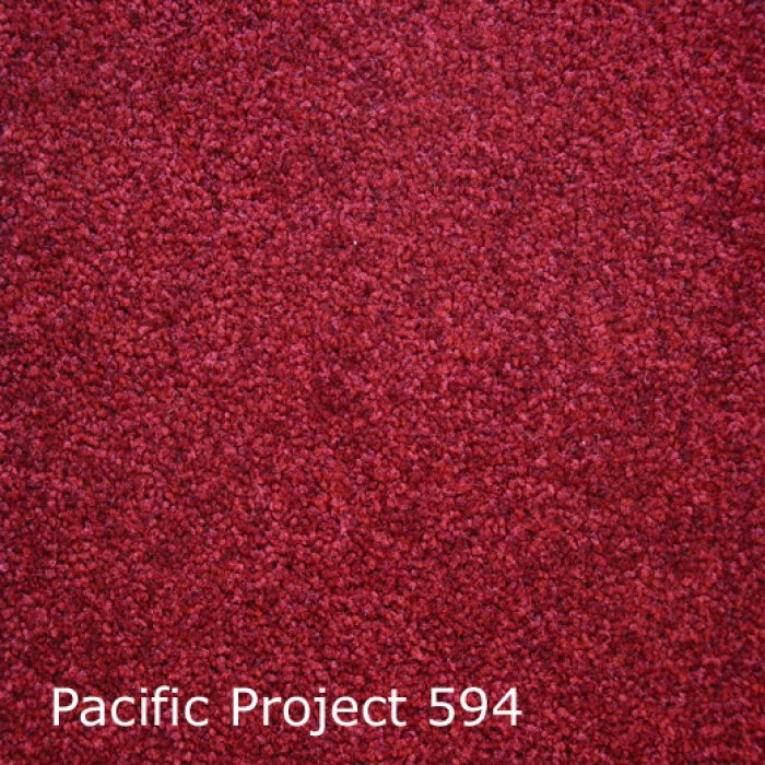 Pacific-594