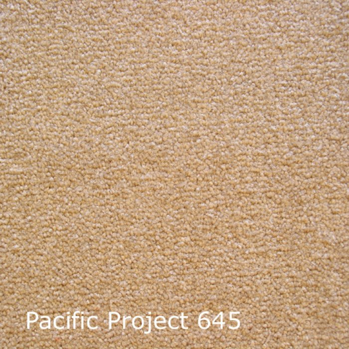Pacific-645
