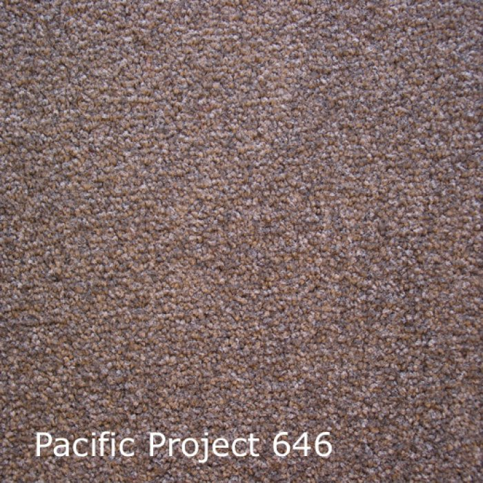 Pacific-646