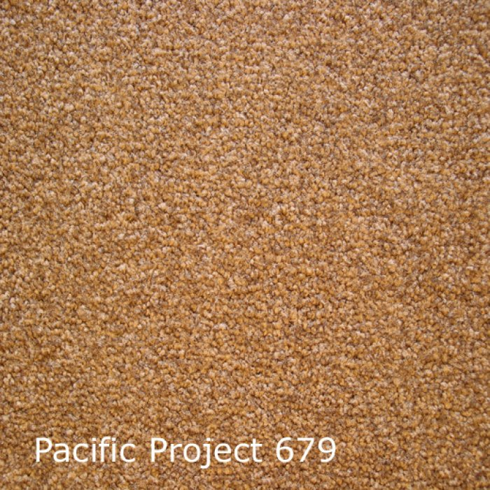 Pacific-679