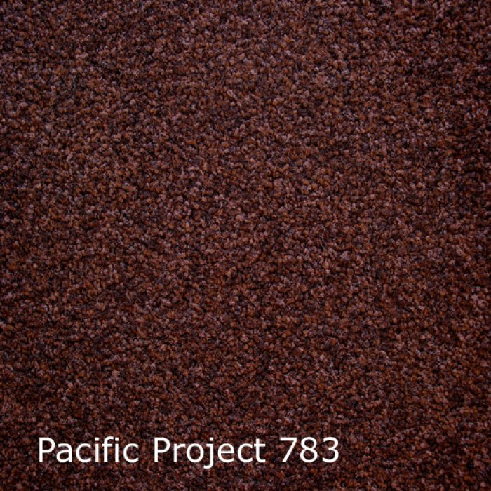 Pacific-783