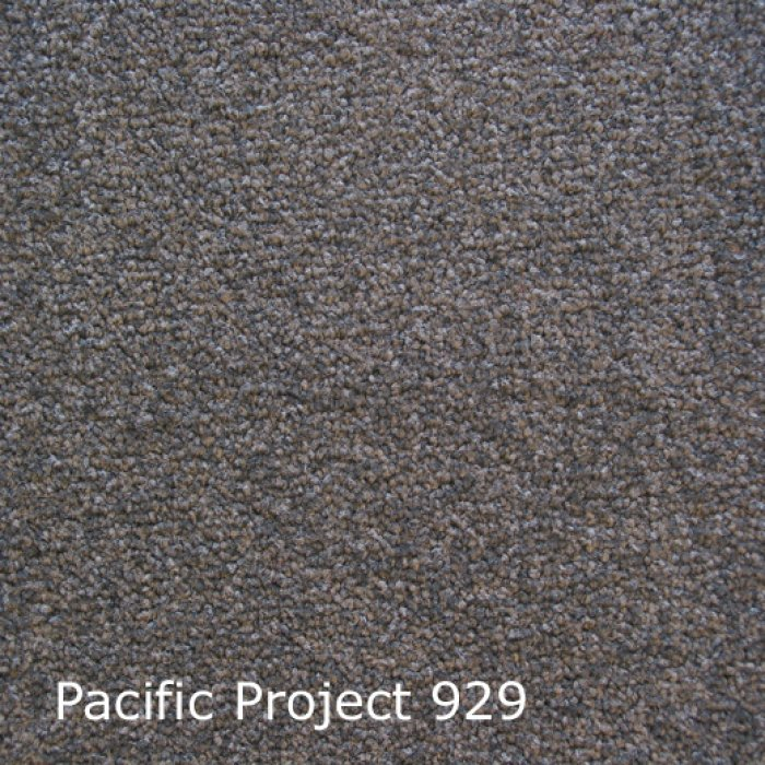 Pacific-929
