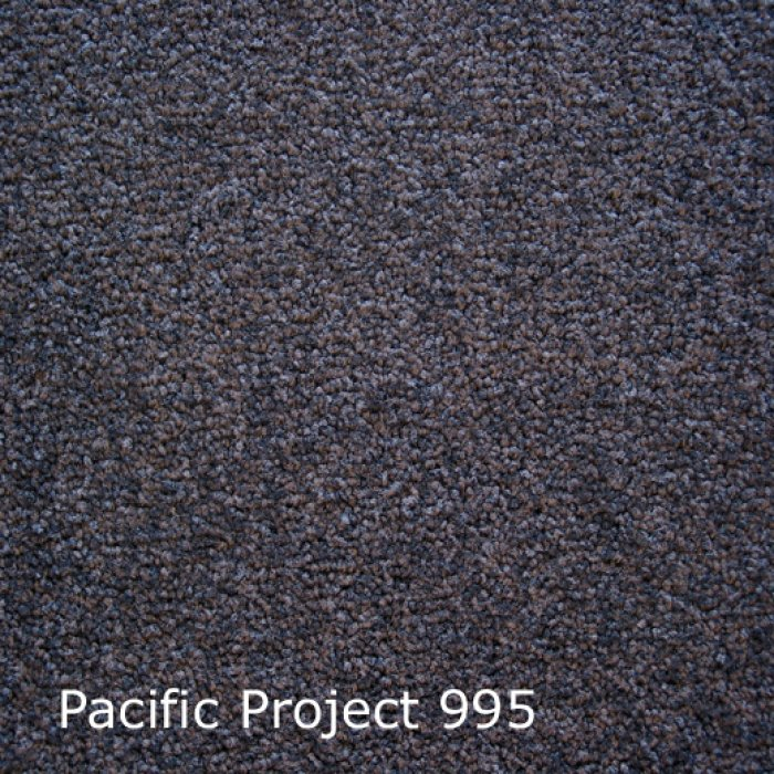 Pacific-995