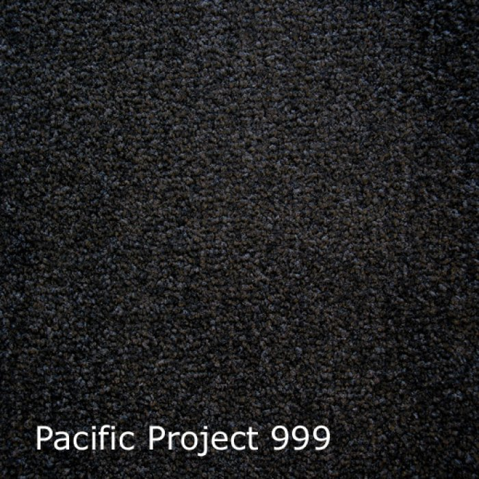 Pacific-999