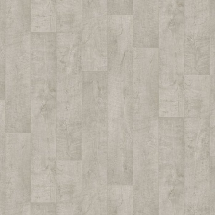 Saw Oak Light Grey