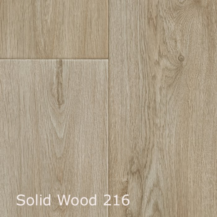 Solid Wood-216
