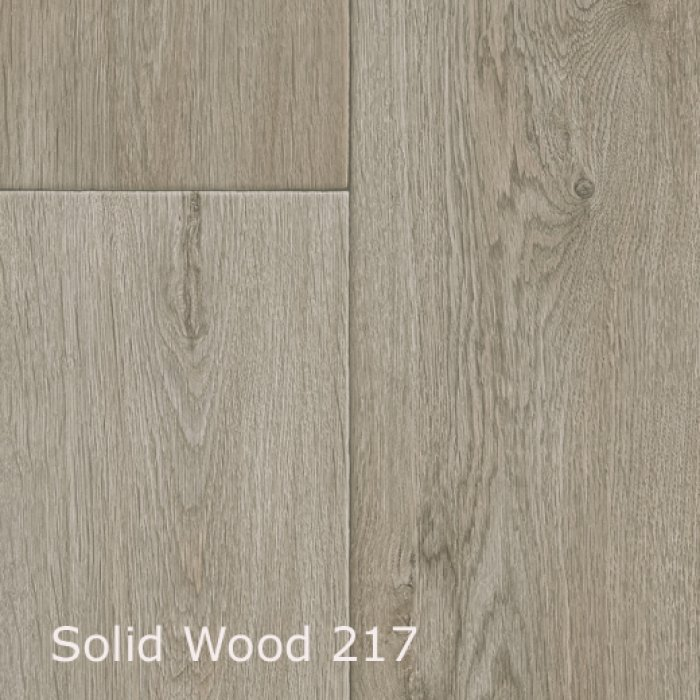 Solid Wood-217