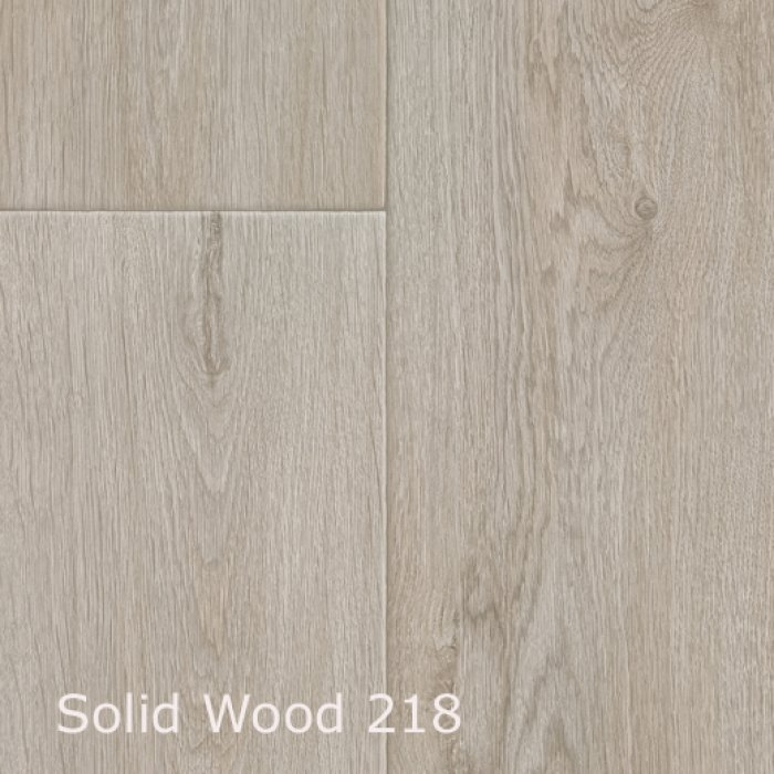 Solid Wood-218