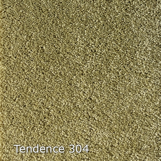 Tendence-304