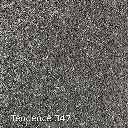 Tendence-347