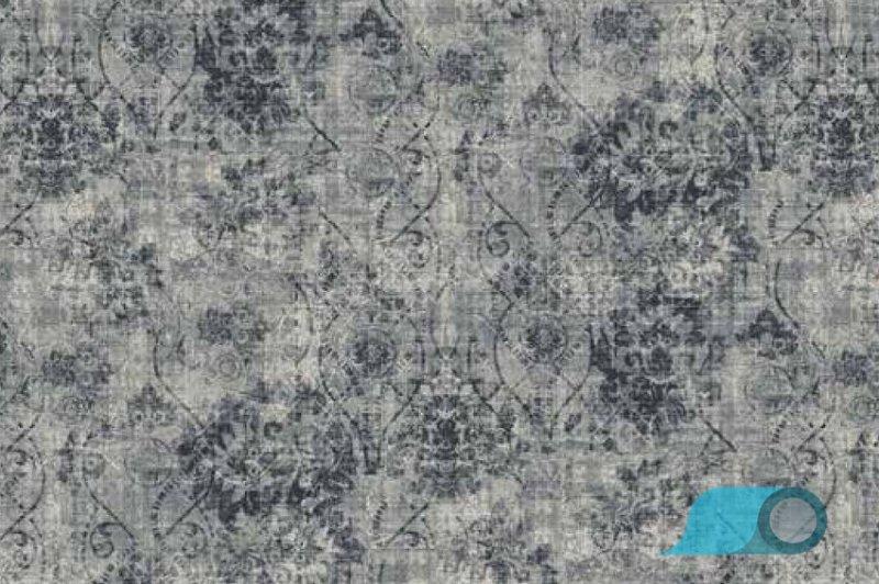 Vintage Tapijt Bonaparte : Bonaparte tapijt vintage 130203 u20ac 161 45