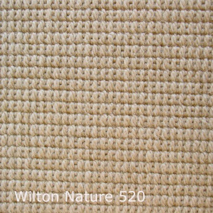 Interfloor Tapijt Wilton Nature 524 135 10