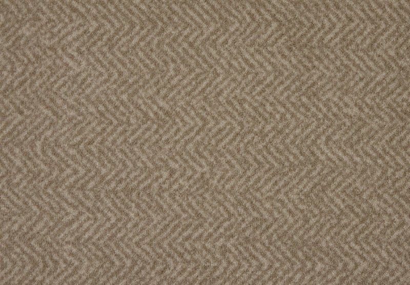 Zen Design Tweed-250