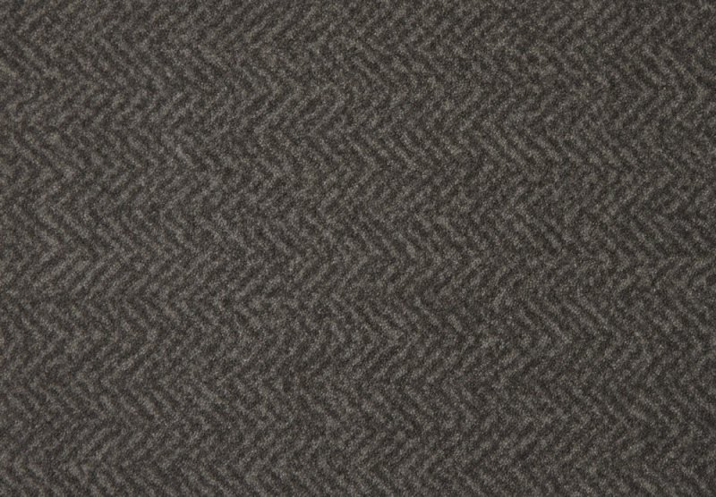 Zen Design Tweed-842
