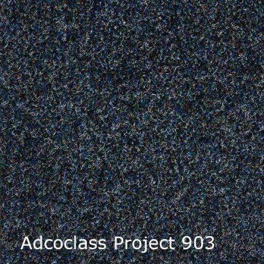 Adcoclass Project-903