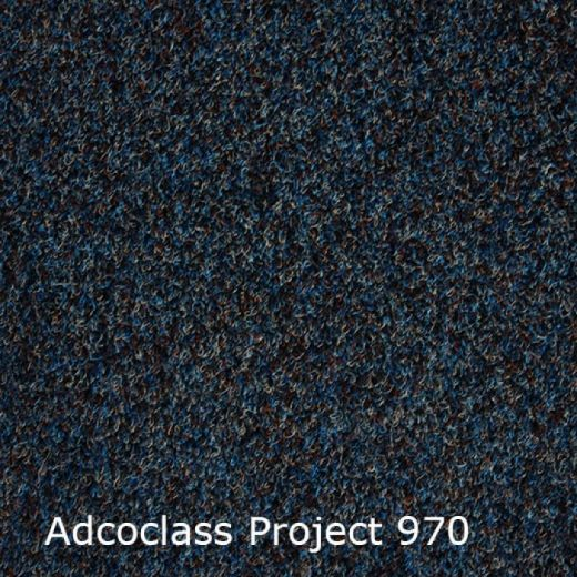 Adcoclass Project-970