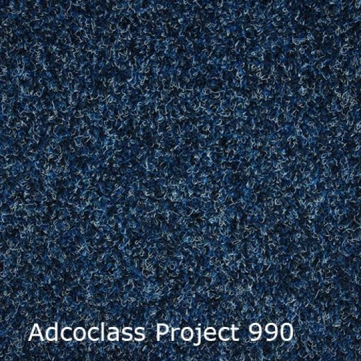 Adcoclass Project-990