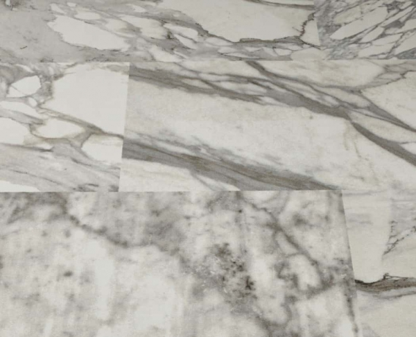 /includes/_Files/thumbs/afbeeldingen/webshop/Desso Sense of Marble 1103.jpeg