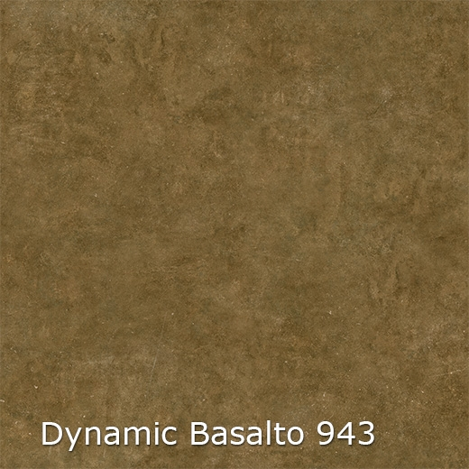 /includes/_Files/thumbs/afbeeldingen/webshop/Dynamic Basalto-943.jpg