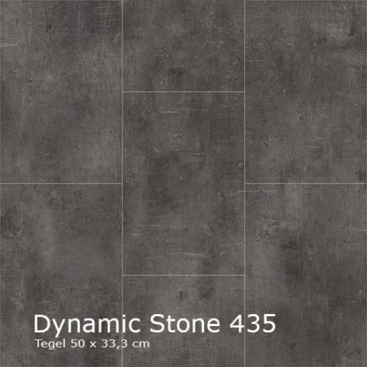 /includes/_Files/thumbs/afbeeldingen/webshop/Dynamic Concrete-435.jpg