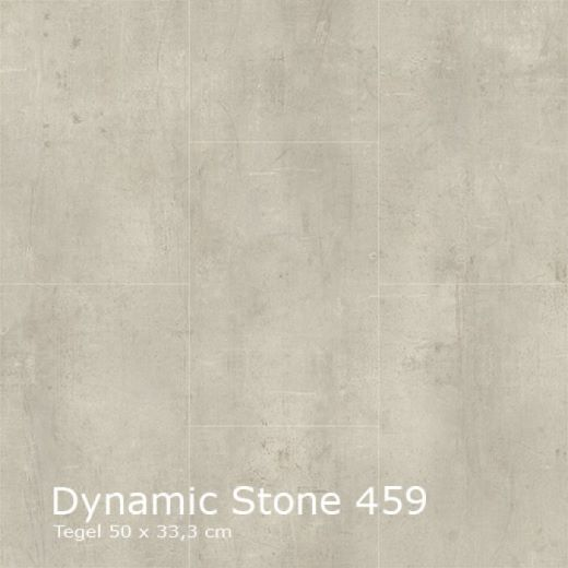 Dynamic Concrete-459