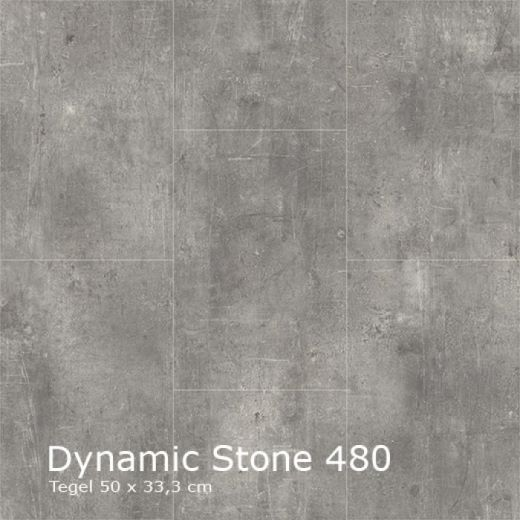 Dynamic Concrete-480